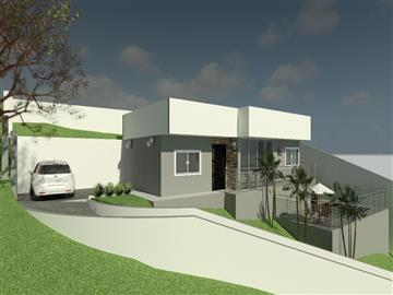 Casas Mairiporã R$ 480.000,00