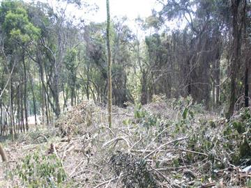 Terrenos em Loteamento Mairiporã R$ 220.000,00