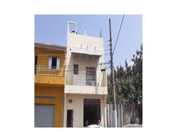 Casas São Paulo R$ 800.000,00