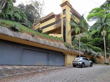 Casas Mairiporã R$ 3.000.000,00