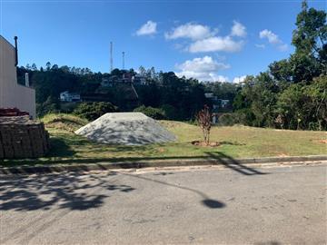 Terrenos Mairiporã R$ 300.000,00