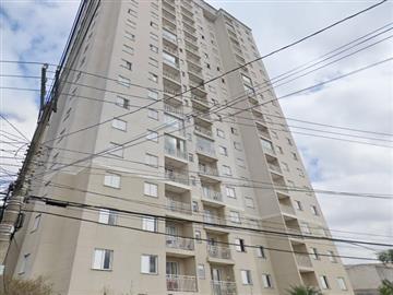 Apartamentos São Paulo R$ 480.000,00