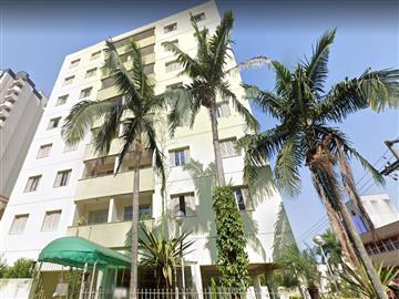 Apartamentos Guarulhos R$ 380.000,00