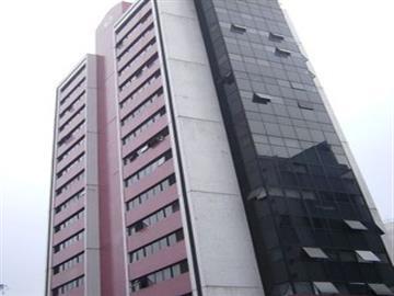 Salas Comerciais São Paulo R$ 280.000,00