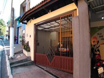 Casas Mairiporã R$ 950.000,00