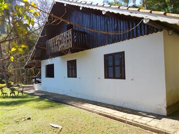 Casas em Loteamento Fechado Mairiporã R$ 899.000,00