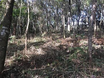 Terrenos em Loteamento Fechado Mairiporã R$ 130.000,00