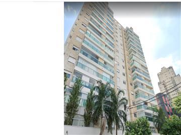 Apartamentos São Paulo R$ 3.700,00