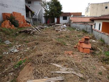 Terrenos Mairiporã R$ 200.000,00