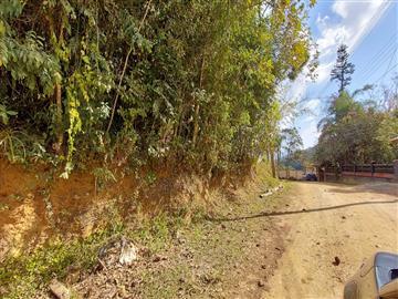 Terrenos em Loteamento Fechado Mairiporã R$ 280.000,00