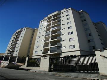 Apartamentos São Paulo R$ 390.000,00