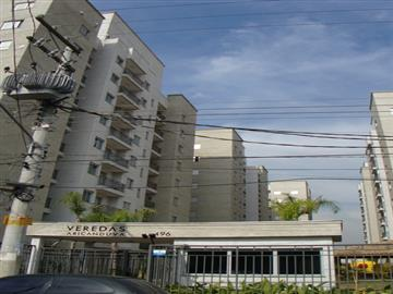 Apartamentos São Paulo R$ 280.000,00