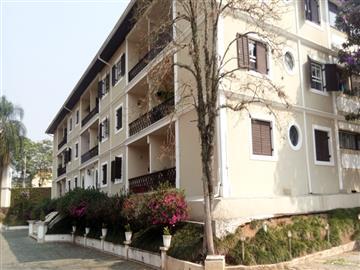 Apartamentos Mairiporã R$ 1.000,00
