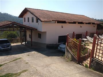 Casas em Loteamento Fechado Mairiporã R$ 900.000,00