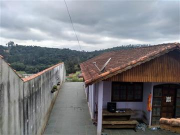Casas Mairiporã R$ 350.000,00