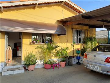 Casas Mairiporã R$ 340.000,00