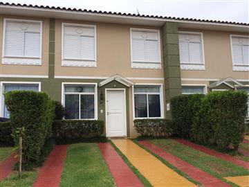 Casas em Condomínio Guarulhos/SP
