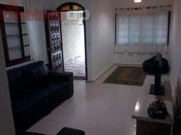 Casas no Litoral Vila Mar R$ 265.000,00