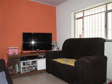 Casas Térreas Santo André R$ 240.000,00
