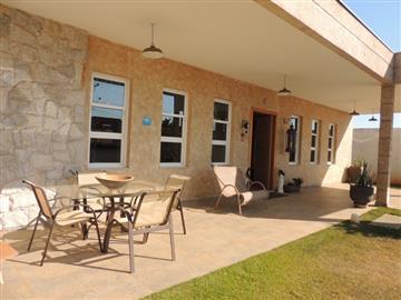 Casas de Campo Piracaia R$ 1.290.000,00