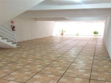 Apartamentos Santo André R$ 1.200,00