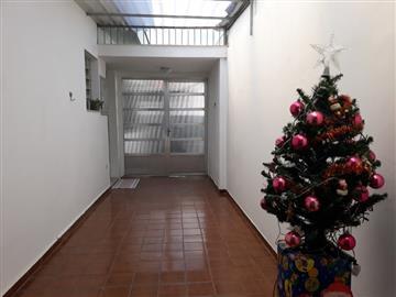 Casas Térreas São Bernardo do Campo R$ 615.000,00