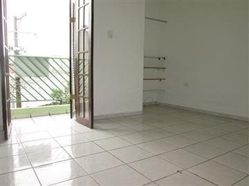 Apartamentos São Bernardo do Campo/SP