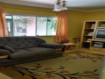 Casas Térreas Santo André R$ 410.000,00