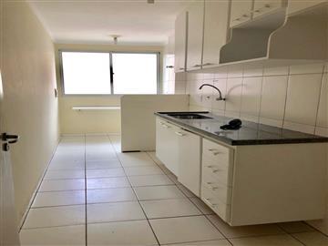 Coberturas Duplex Santo André R$ 398.000,00