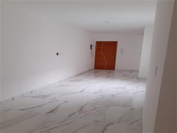 Coberturas sem condomínio Santo André R$ 329.000,00