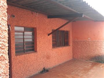 Casas São Bernardo do Campo R$ 700,00