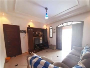 Casas Santo André R$ 435.000,00