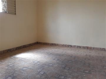 Casas São Bernardo do Campo R$ 1.000,00