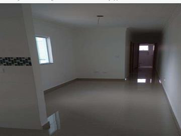 Coberturas sem condomínio Santo André R$ 290.000,00