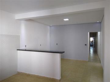 Casas Assobradadas Santo André R$ 390.000,00