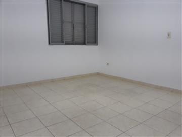 Sobrados em Condomínio São Bernardo do Campo R$ 500.000,00