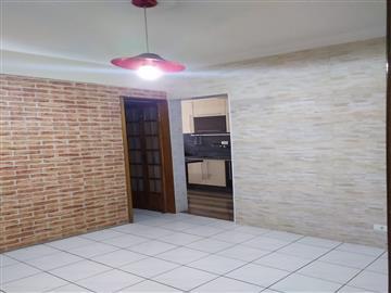 Kitchnettes São Bernardo do Campo R$ 177.000,00