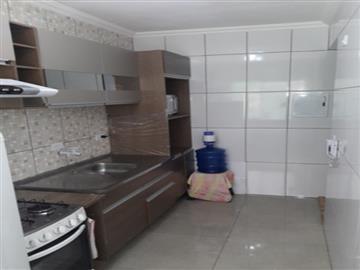Apartamentos São Bernardo do Campo R$ 175.000,00