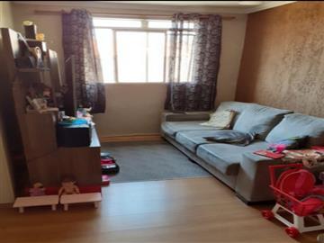 Apartamentos Santo André R$ 180.000,00
