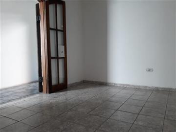 Casas Santo André R$ 950,00