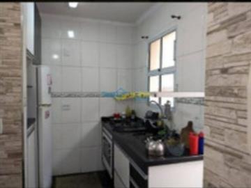 Sobrados em Condomínio Santo André R$ 320.000,00