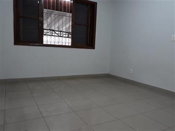 Casas São Bernardo do Campo R$ 540.000,00