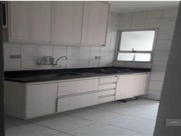 Sobrados em Condomínio Santo André R$ 246.000,00