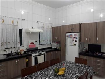 Casas Santo André R$ 458.000,00