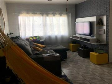 Apartamentos São Bernardo do Campo R$ 213.000,00