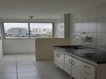 Apartamentos Santo André R$ 290.000,00