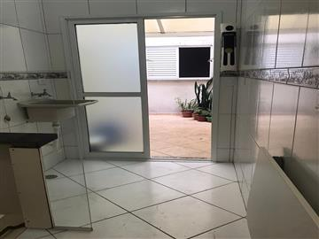 Apartamentos sem condomínio Santo André R$ 300.000,00