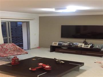 Apartamentos Santo André R$ 426.000,00
