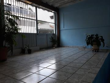 Casas São Bernardo do Campo R$ 530.000,00
