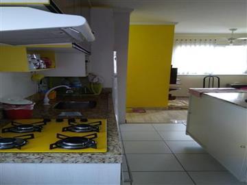 Apartamentos Diadema R$ 329.000,00